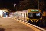 2236 Up Eltham