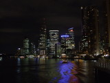 Blue Reflection Brisbane.JPG