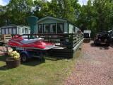 Caravan Loch Lomond.JPG