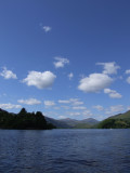 Loch Lomond Scotland.JPG