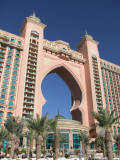 Atlantis Dubai 2.jpg