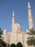 Jumeirah Mosque.jpg