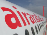 1617 19th February 09 Air Arabia.jpg