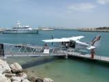 Seawings Seaplane.jpg