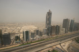 Sheikh Zayed Road 1 Dubai