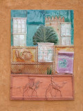 Mosaics Al Ain