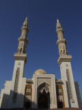 Mosque Corniche Sharjah.JPG