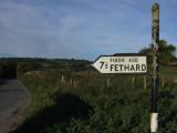 fethard