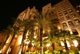 Madinat Jumeirah Dubai.JPG