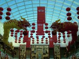 Dragon mart Dubai.JPG