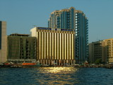 Emirates Bank Dubai Creek.JPG