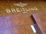Breitling Dubai.JPG