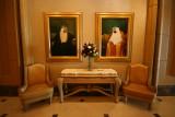 Emirates Palace Hotel Portraits Abu Dhabi.JPG