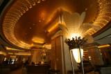 Foyer Emirates Palace Hotel Abu Dhabi.JPG
