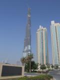 Burj Dubai November 07.JPG