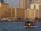 RTA Water Taxi Dubai.JPG