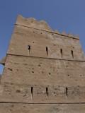 Watchtower Hayl Palace Wadi Hayl Fujairah.JPG