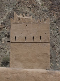 Hayl Palace Fujairah.JPG