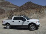 My car Wadi Mai Fujairah.JPG