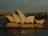 Sunset at the Sydney Opera House.JPG