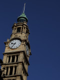 Clock tower Sydney.JPG