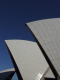 Opera House Sydney Up close.JPG