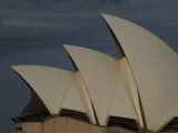 Opera House Up Close Sydney.JPG