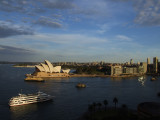 Captain Cook Cruises Sydney Harbour.JPG