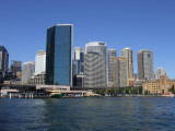 Circular Quay views Sydney.JPG