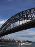 Matilda Sydney Harbour Bridge.JPG