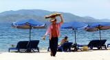 Vietnam as a Tourist