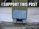 supportpost.jpg