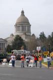 2006 WOHVA Rally