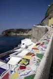 Sant'Angelo ( Ischia) -2008