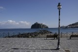 Ischia - 2008