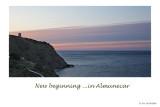 19.04.2010 : new beginning