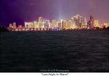 006 Last Night In Miami.jpg