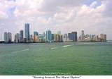 007 Boating Around The Miami Skyline.jpg
