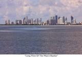010 Long View Of The Miami Skyline.jpg