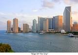 016 Edge Of The City.jpg