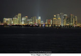 017 First Night In Miami.jpg
