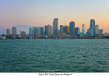 018 End Of The Day In Miami.jpg