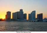 028 Sunset Over Biscayne Bay.jpg