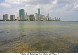 029 Colorful Buildings Over Colorful Water.jpg