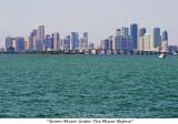 036 Green Water Under The Miami Skyline.jpg