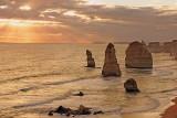 12 Apostles Sunset