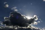 sun will come