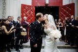 Jennifer & John Wedding Highlights