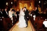 Mona & Didier Wedding Highlights