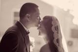 Karen & Leslie Wedding Highlights